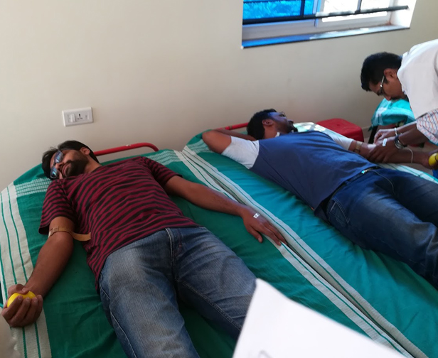 blood-donation4