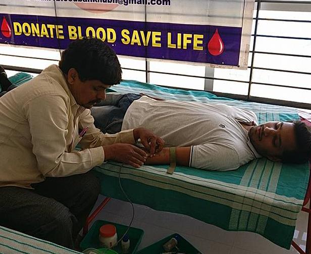 blood-donation6