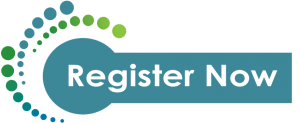 Register Form icon